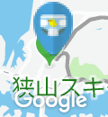 西武球場前駅(改札内)のオムツ替え台情報