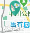 東和児童館の授乳室・オムツ替え台情報
