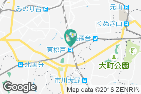 E−こどもの森・ほっとるーむ東松戸(3F)