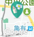 足立区 東和図書館(3F)の授乳室・オムツ替え台情報