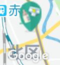 神谷子どもセンターの授乳室・オムツ替え台情報