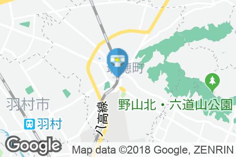 箱根ケ崎駅(改札内)のオムツ替え台情報