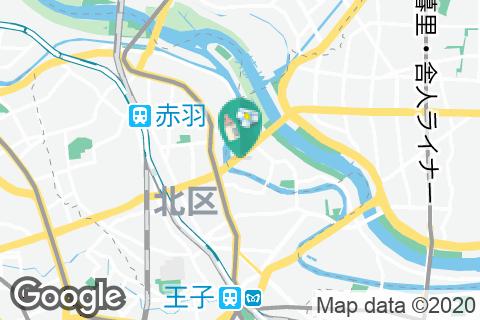 足立区役所 地域学習センター新田(1F)の授乳室・オムツ替え台情報