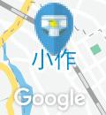 ジョナサン 小作坂上店(1F)のオムツ替え台情報