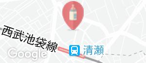 武蔵野総合クリニック(1F)の授乳室情報