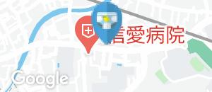 くら寿司 清瀬店(1F)のオムツ替え台情報