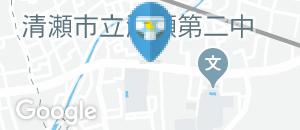和食レストランとんでん 清瀬店(1F)のオムツ替え台情報