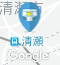 Cafeふわっとん(1F)のオムツ替え台情報