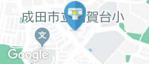 夢庵 成田中央通り店のオムツ替え台情報