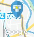 スーパーバリュー志茂店(1F)のオムツ替え台情報