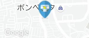カワチ薬品 成田ニュータウン店のオムツ替え台情報