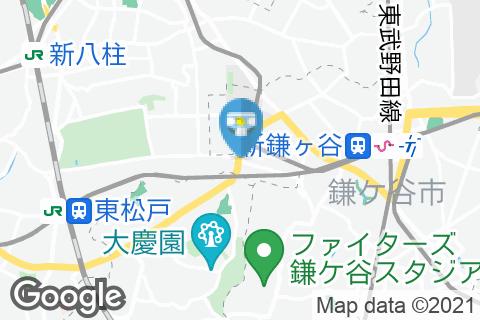 夢庵松戸串崎店のオムツ替え台情報