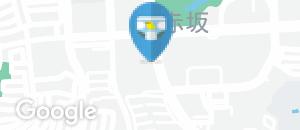 フォルクスワーゲン成田(1F)のオムツ替え台情報