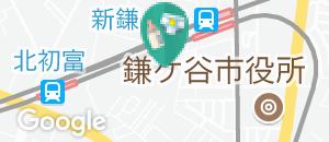鎌ケ谷総合病院 産婦人科外来(2F)の授乳室・オムツ替え台情報