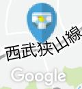 バーミヤン 所沢山口店(1F)のオムツ替え台情報