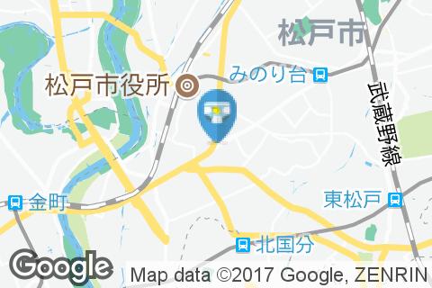 ニトリ松戸店(4F)のオムツ替え台情報