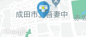 渡辺小児科医院(1F)のオムツ替え台情報