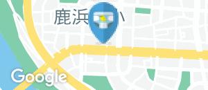 はま寿司 鹿浜店(1F)のオムツ替え台情報