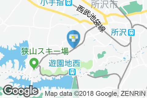 下山口駅(改札内)のオムツ替え台情報