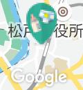 松戸神社の授乳室・オムツ替え台情報