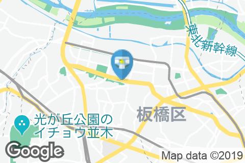 コジマビックカメラ 高島平店のオムツ替え台情報