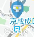 なごみの米屋 總本店(1F)のオムツ替え台情報