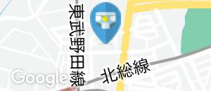 いちげん 新鎌ケ谷店のオムツ替え台情報