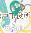 E-こどもの森・ほっとるーむ松戸(4F)の授乳室・オムツ替え台情報