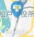 ジョナサン 松戸駅西口店(2F)のオムツ替え台情報