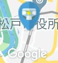 ジョナサン 松戸駅西口店のオムツ替え台情報