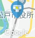 ガスト松戸東口店のオムツ替え台情報
