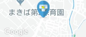 道とん堀 新座店のオムツ替え台情報