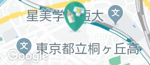 東京北医療センター(1F)の授乳室・オムツ替え台情報
