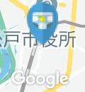 イトーヨーカドー松戸店(2F)のオムツ替え台情報