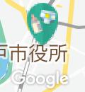 聖徳大学児童学研究所おやこDE広場にこにこキッズ(1F)の授乳室・オムツ替え台情報