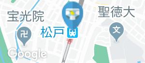 JR東日本 松戸駅(改札内)のオムツ替え台情報