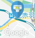 サイゼリヤ 北赤羽駅前店(1F)のオムツ替え台情報