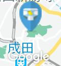 成田山新勝寺救護室(1F)のオムツ替え台情報
