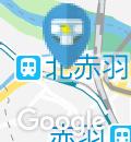すし銚子丸 赤羽店のオムツ替え台情報