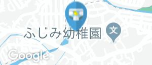 清瀬市役所 中里地域市民センター(1F)のオムツ替え台情報
