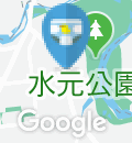 夢庵 水元公園店のオムツ替え台情報