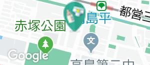 板橋区役所 児童館高島平(2F)の授乳室・オムツ替え台情報