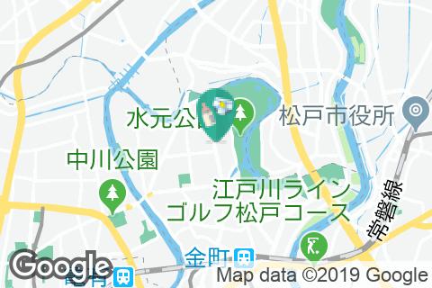 西松屋 葛飾東水元店(1F)の授乳室・オムツ替え台情報