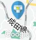馬車道成田店(1F)のオムツ替え台情報