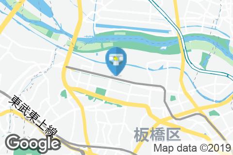 マクドナルド 高島平駅前店(2F)のオムツ替え台情報