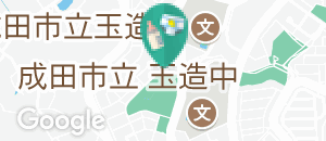 小田内科医院(1F)の授乳室・オムツ替え台情報