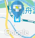 浮間舟渡駅(改札内)のオムツ替え台情報