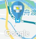 浮間舟渡駅(多目的トイレ)のオムツ替え台情報