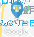 クリエイトS・D 松戸上本郷店(1F)のオムツ替え台情報