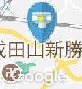 マンマパスタ 成田店のオムツ替え台情報